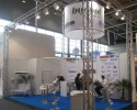 Successful participation at IAA Hannover