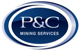 P&C MINING SERVICES appointed as distributor in South Africa