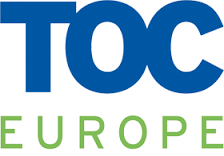 TOC Europe 2017